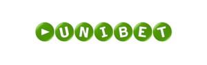 unibet logo