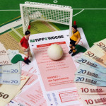 les bookmakers bonus