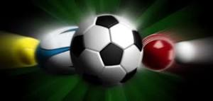 1xbet pariuri sportive fotbal